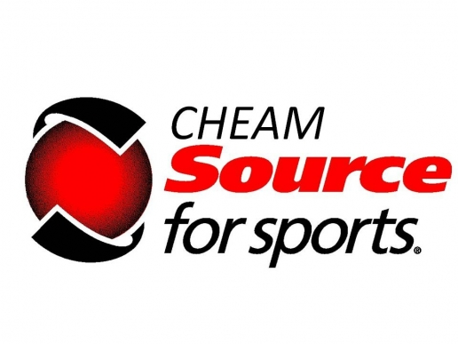 Image result for Cheam Source for Sports