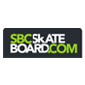 sbc skateboard